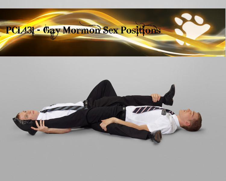 Gay Sex Positions Pictures 56